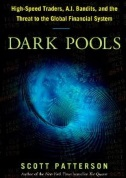 Dark Pools book cover