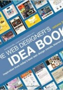 Web Designer's Idea Book book cover