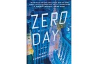 Zero Day book cover