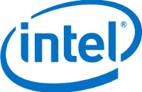 Intel self driving vehicles