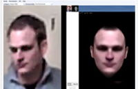 Applications of facial recognition technology