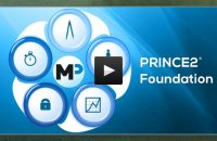 PRINCE2 resources