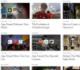 New York Times Video Library
