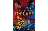 Beyond the Game DVD cover