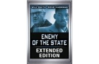 Enemy of the State DVD cover