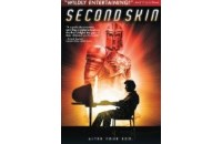 Second Skin DVD cover
