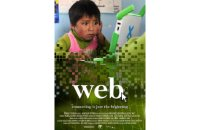 Web documentary