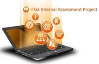 ITGS project introduction