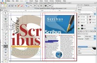 Resources for Desktop Publishing (DTP) projects